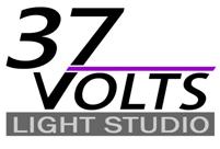 37 Volts Light Studio
