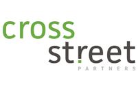 Cross Street Partners