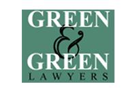 Green & Green Lawyers