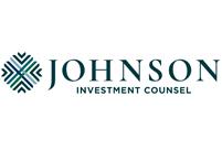 Johnson Wealth Management