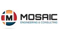 Mosaic Engineering