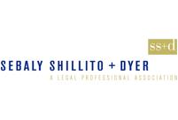 Sebaly Shillito + Dyer