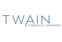 Twain Financial