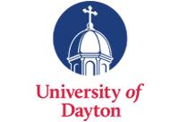 University of Dayton