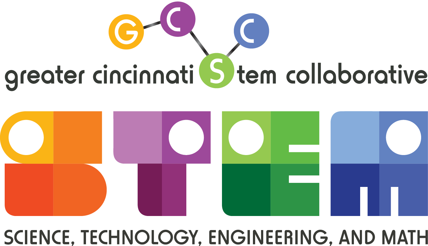 Greater Cincinnati STEM Collaborative