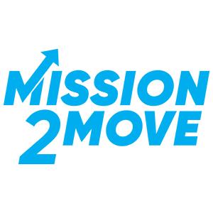Misson2Move