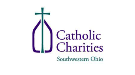 Catholic Charities of SW Ohio