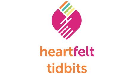Heartfelt Tidbits
