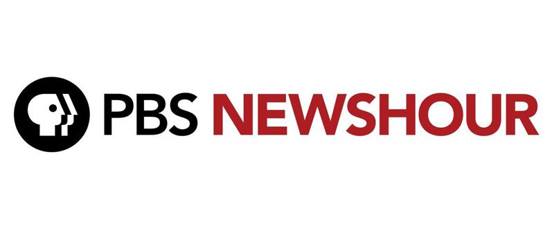 PBS Newshour - Immigration