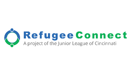Refugee Connect