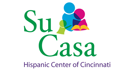 Su Casa Hispanic Center