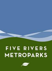Five Rivers MetroPark