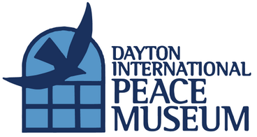 Dayton INternation Peace Museum