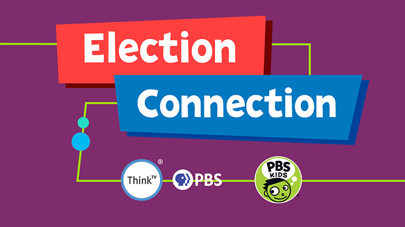 Election Connection