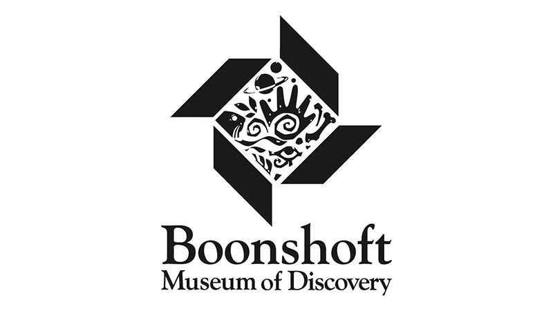 The Boonshoft Museum of Discovery