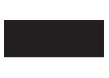 John Hauck Foundation