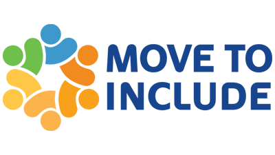 Move to Include