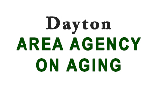 Dayton Area Agency on Aging