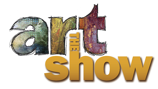 The Art Show airs on ThinkTV 16, Sundays at 5:30 PM.