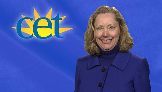 Sue Ellen Stuebing