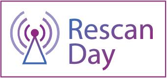 Rescan Day - ThinkTV