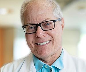 Dr. Albert Weisbrot