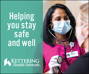 Kettering Health Network - On Demand Care