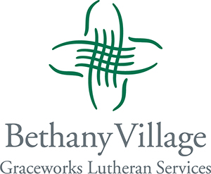 Bethany Lutheran Village