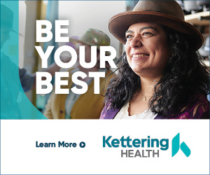 Kettering Health Network - Be your Best