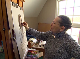 Judy Carducci