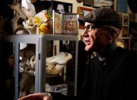 Designer Kenji Kondo