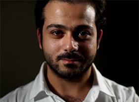 Ahmad Darouich