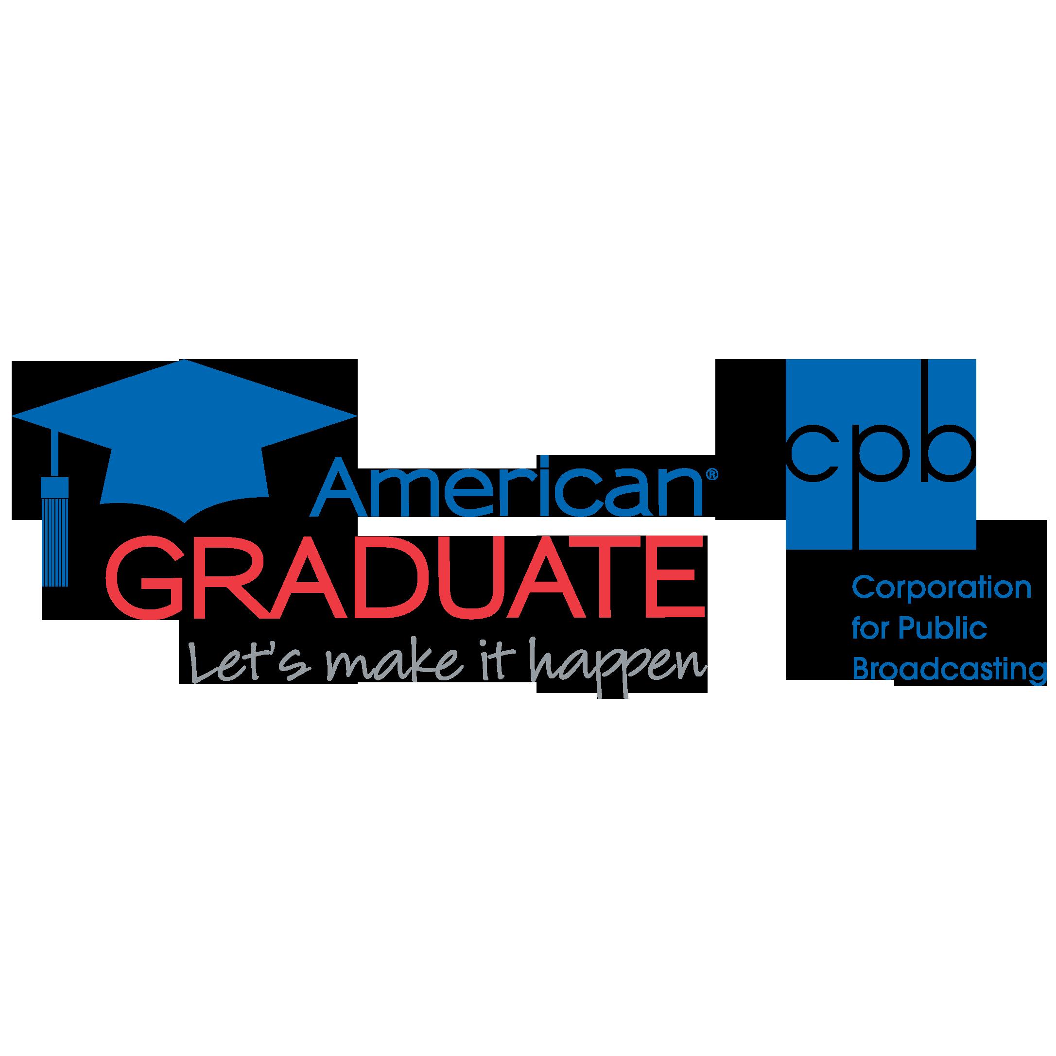 American Graduate: Let's Make It Happen
